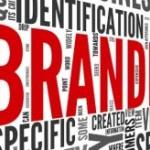 Oferta agencji to między innymi Budowanie świadomości marki