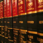 W wielu losach mieszkańcy potrzebują pomocy prawnika