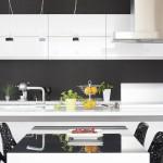 Funkcjonalne i markowe wnętrze mieszkalne dzięki meblom na indywidualne zamówienie