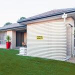 Trwanie budowy domu jest nie tylko szczególny ale także nadzwyczaj wymagający.